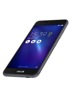 ASUS Zenfone 3 Max now available in Malaysia