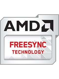 AMD FreeSync TVs may be coming to a living room near you