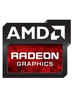 Rumor: Details of AMD's upcoming Vega GPUs have been leaked