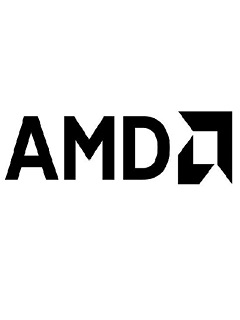 Gaming PCs to feature 7th Generation AMD A-Series desktop processors now available
