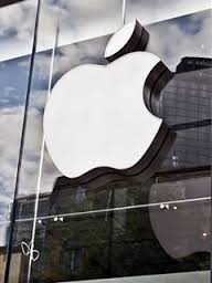 Deloitte and Apple team up, launches 'Enterprise Next' service