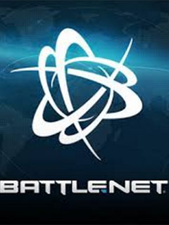 Blizzard is dropping the Battle.net name, just shy of its 20th anniversary