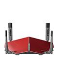 D-Link DIR-885L AC3150 MU-MIMO Wi-Fi router