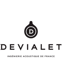 Devialet announces ear-shattering 4,500W home theater system