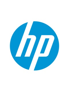 HP to shake up A3 copier segment with new line of large MFPs