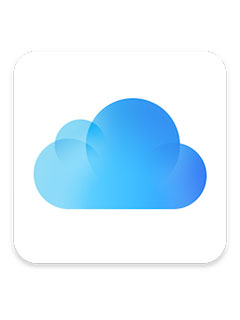 There is now a 2TB iCloud storage plan