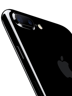 DisplayMate says that the iPhone 7 has the 'best LCD display ever'