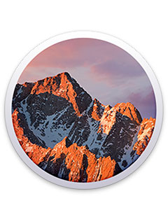 Apple's macOS Sierra can now be downloaded