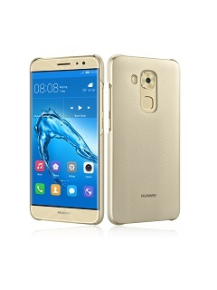 IFA 2016: The Huawei nova series enters the fray