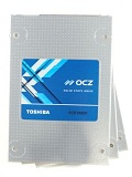Toshiba announces OCZ VX500 series SSDs