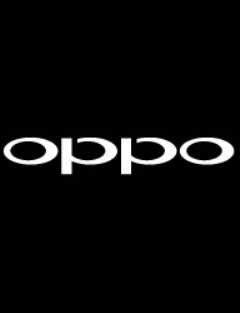 OPPO to release its first 4K UHD Blu-ray player