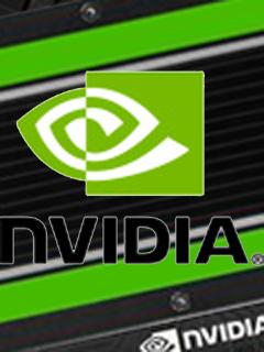 NVIDIA's latest Tesla P4 and P40 accelerators deliver 45x Faster AI performance