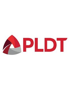 PLDT launches SMART's eLearning program to support millennials' studies