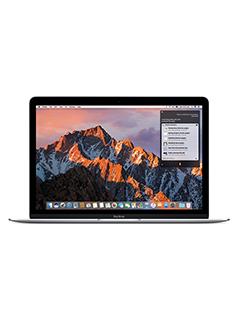 Apple's macOS Sierra is ripe for picking