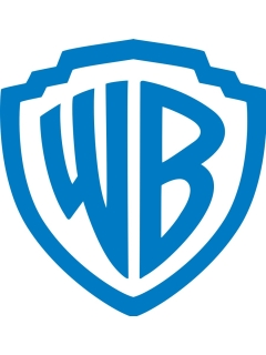 Warner Brothers 'accidentally' requests exclusion from Google searches