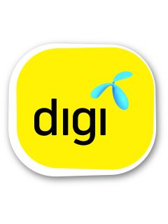 Digi announces RoamBorder for worry-free international roaming in Singapore