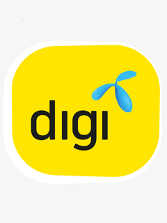 Digi's 4G LTE network is now compatible with VoLTE technology