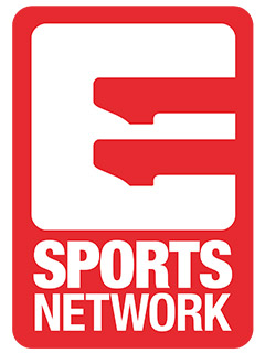 Eleven Sports Network's platform is now available on Samsung smart TVs through an app