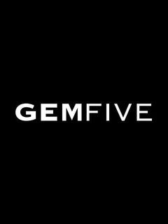 GEMFIVE hand delivered five iPhone 7 units in Malaysia