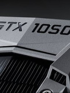 NVIDIA GeForce GTX 1050 Ti and GTX 1050 custom models listed online