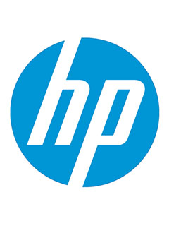 HP apologizes for firmware update that blocks third-party inks