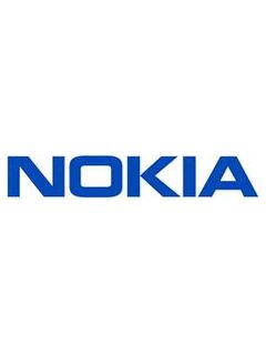 Nokia powers Malaysia's own LRT network communication systems