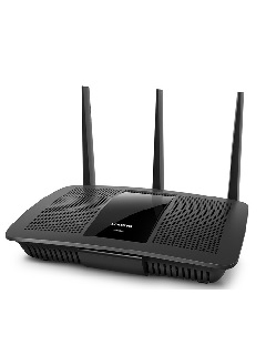 Linksys outs EA7500 and EA8500 MU-MIMO routers