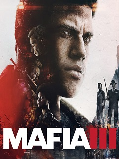 ASUS announces free Mafia III game with purchase of select gaming graphics cards