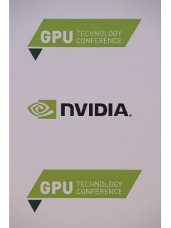 NVIDIA GTCx Melbourne: Catching up on Deep Learning, HPC, and AI applications