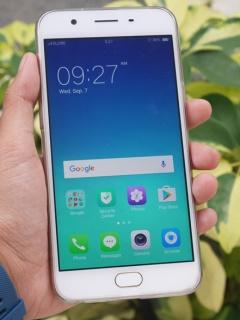 OPPO, Vivo claim top spots in China
