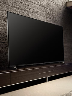 Panasonic Viera DX900 (TH-65DX900S) review