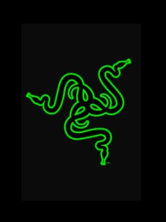 Razer announces acquisition of THX