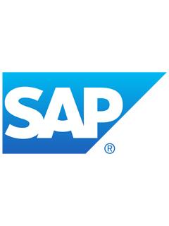 SAP's SuccessFactors software awarded top marks in Gartner's latest report