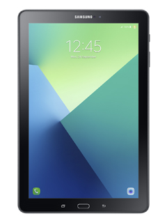 Samsung launches the S Pen-equipped Galaxy Tab A (2016) in Malaysia