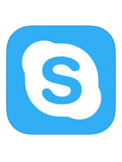 Skype updates its iPhone and iPad apps with Siri integration and CallKit support