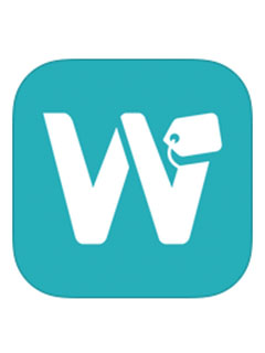 Wusify aims to be the safest place to shop online