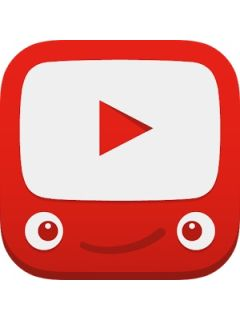 MDEC celebrates boom in Malaysian content on YouTube Kids