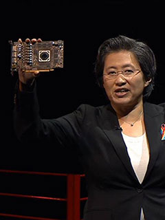 AMD drops Radeon RX 460, 470 prices ahead of NVIDIA GeForce GTX 1050, 1050 Ti release