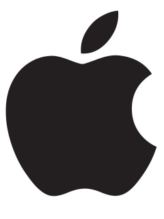 Apple is the world's most valuable brand for the fourth consecutive year