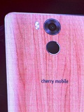 Cherry Mobile Flare S5 Power goes big with 6050mAh battery pack