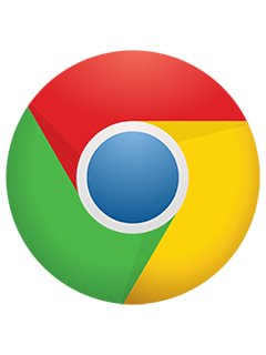 Google claims to have significantly reduced the memory consumption of Chrome