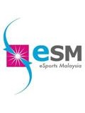 HWZ.MY gaming week: Exploring the local eSports scene with eSM (updated)