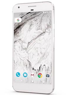 Google reveals new Google Pixel smartphone