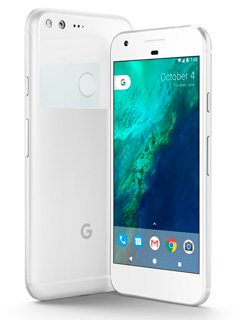 Google's Pixel is getting rave reviews, here's why that's bad for its partners