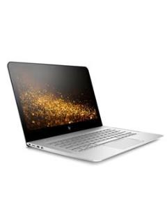 HP updates its premium laptops Spectre x360 and Envy 13