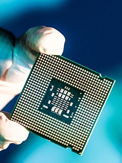 Intel's Core i7-7700K benchmarks rival that of hexa-core Broadwell-E chip
