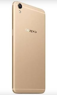 OPPO to release new R9s on October 19