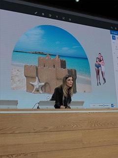 Microsoft's Paint app embraces 3D