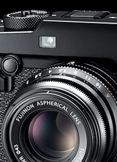 Fujifilm issues firmware update 2.0 for X-Pro2