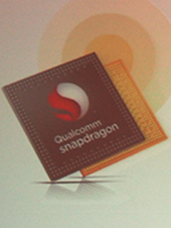 Qualcomm announces new Snapdragon 653, 626, and 427 smartphone processors